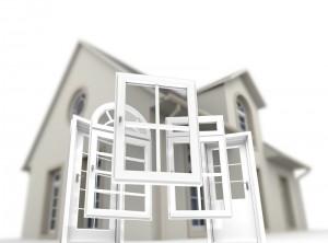 Bethesda Window Company