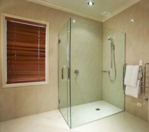 colorado-springs-frameless-shower-doors-1